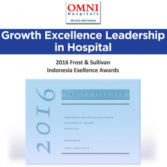 Growth Excellence Leadership In Hospitals